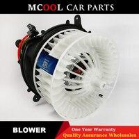 Para o motor do ventilador da c.a. do automóvel para mercedes-benz w220 c215 s320 s500 s600 a2208203142 2208203142