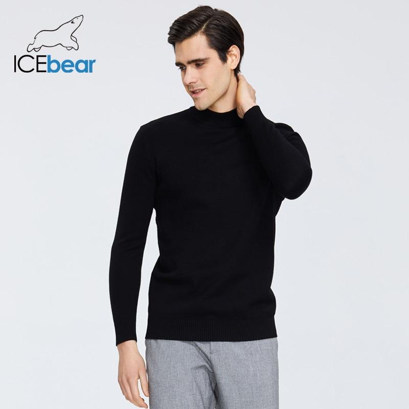 icebear-printemps-2020-nouveau-chandail-pour-hommes-chaud-col-rond-pull-marque-vetements-1910