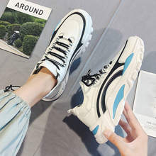 Breathable Man Mesh Sports Casual Dad Shoes Fashion Sneakers Men Tenis Trainers Walking Shoes Mens new exhibition shoes men breathable mesh summer outdoor trainers casual walking unisex couples sneaker mens fashion footwear net
