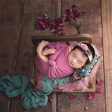 Реквизит для фотосъемки новорожденных реквизит детской студии