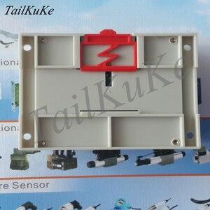 Image 3 - ET 1 D24 XA X zawór proporcjonalny wzmacniacz, wysokiej precyzji zawór proporcjonalny kontroler, Plus lub Minus 1% grzywny