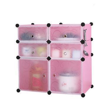 Cristaleira Outils Bricolage Garage Sideboard Furniture Console Para Sala Comedor Buffet Meuble Aparador Mueble Dining Cabinet