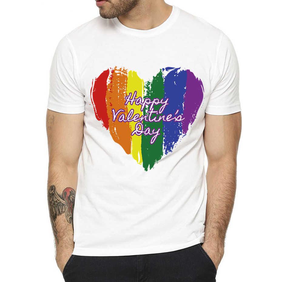 Camiseta de orgulho lgbtq +, orgulho gay, amor, lesbiano, arco íris, estampa de desenho para homens e mulheres, verão, casual, amor é, camiseta amor roupas unissex