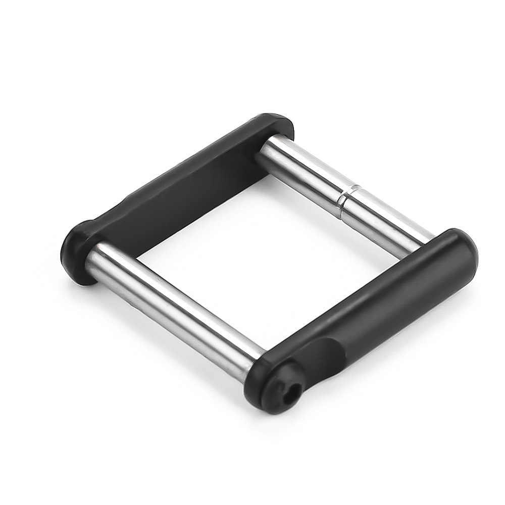 Totrait Tactical Gen 2 .154 Niet-Roterende Anti-Lopen Pinnen Met Zwarte Zijplaten Trigger Hammer Pins Accessoires