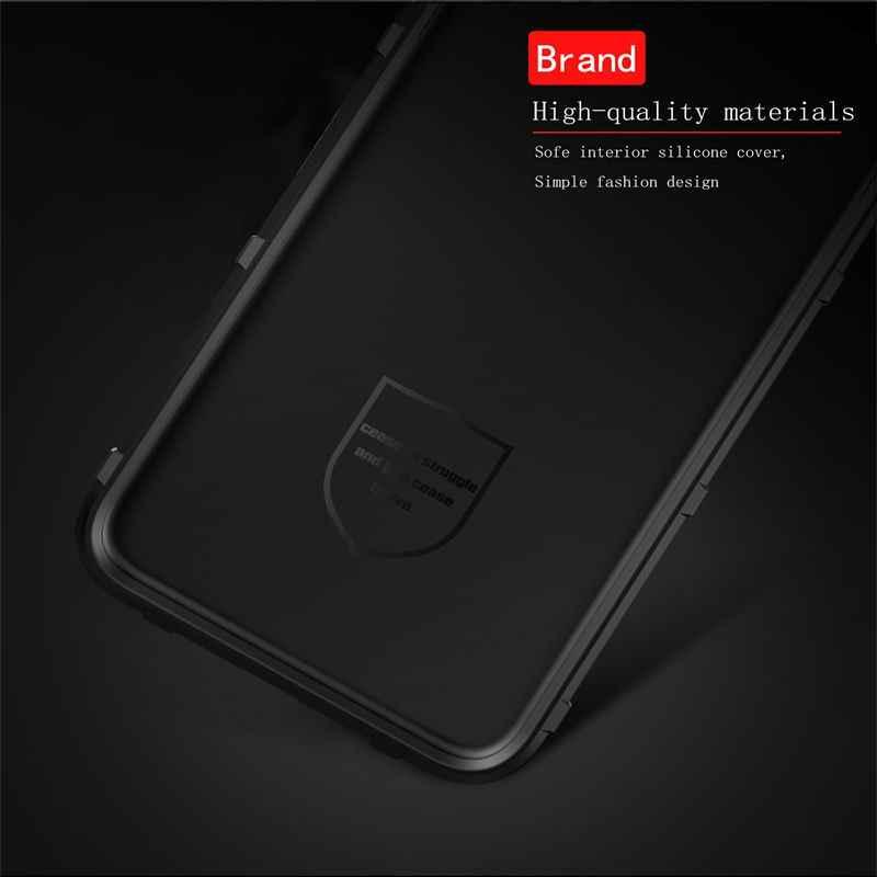 Industria Militare Antiurto Armatura Telefono Custodie per Huawei P30 Lite Pro Cassa Del Telefono Delle Cellule Cassa Del Telefono Della Copertura Posteriore Coque Fundas capa