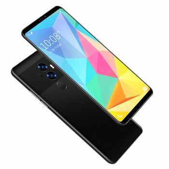 M10 5.8 Inch Full Screen Smartphone Strong 8 Core Processor Smartphone 512+4G Flash Memory Smartphone - DISCOUNT ITEM  22 OFF All Category