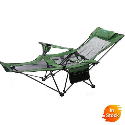 praia com saco portatil dobravel cadeiras de pesca acampamento cadeira assento oxford pano leve assento