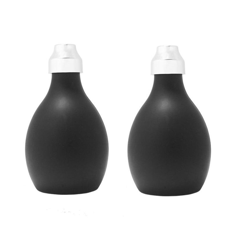 spray garrafa para salão barbeiro