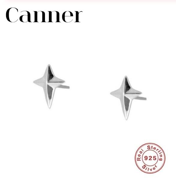 star 1 silver