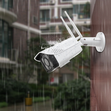 KERUI Surveillance CCTV WIFI Camera HD 1080P Outdoor Waterproof Infrared Night Vision Security Video IP Camera