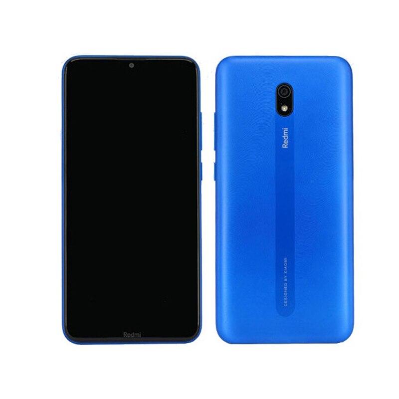 Xiaomi Redmi 8A comprar barato al precio minimo de oferta con cupón descuento. Con envío GRATIS Libre de aduanas para España.