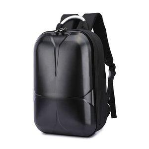 Image 1 - กันน้ำHardshellกระเป๋าเป้สะพายหลังAnti Shockกระเป๋าจัดเก็บกระเป๋าสำหรับDJI Mavic Mini Droneอุปกรณ์เสริม