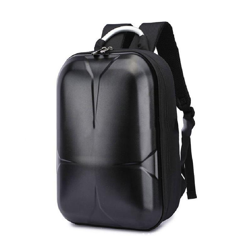 Waterproof Hardshell Backpack Anti-Shock Storage Bag Holder Organizer For DJI Mavic Mini Drone Accessories