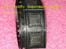 100% New original PMB8761V3.28 PMB8761V  PMB8761