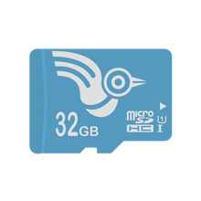 100% manufacturers C10 High Speed bulk memory card 64gb microsd 32 gb tf card 16gb memorias micro sd Card ADROITLARK 128gb 256gb