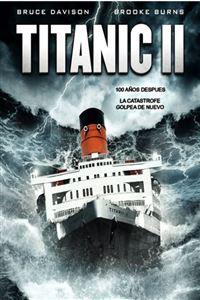 泰坦尼克号2[HD高清]