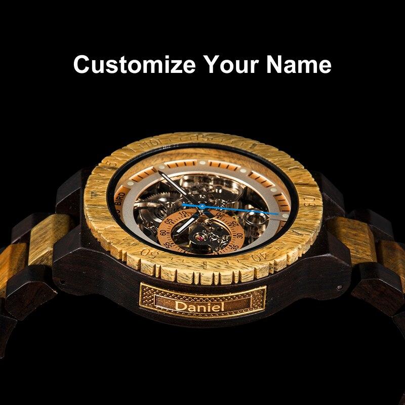 GR005-1 Customize