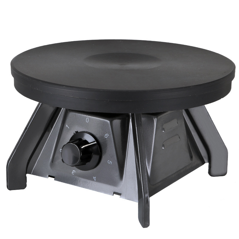 XEOLEO Electric Heater Stove Mini Hot Plate Cooker Electrothermal Tea/Coffee/Milk Heating Furnace Home Kitchen Appliance 2000W - 6