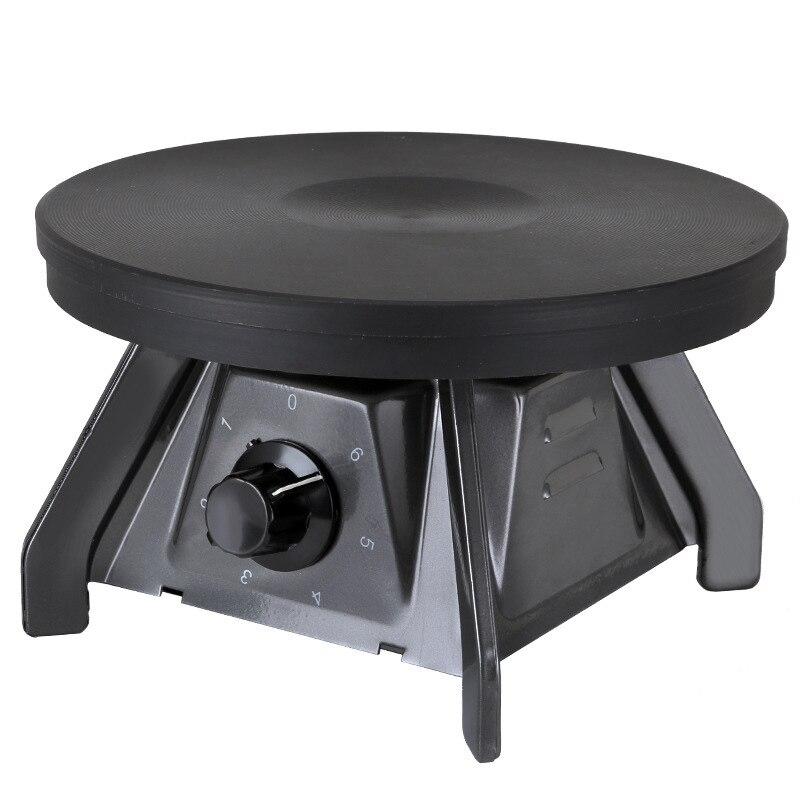 XEOLEO Riscaldatore Elettrico Stufa Piastra Calda Mini Fornello Elettrotermica di Tè/Caffè/Latte di Riscaldamento Forno di Casa Elettrodomestico Da Cucina 2000W - 6