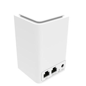 300M repeater bezprzewodowy/Router/AP przedłużacz zasięgu sygnału WIFI 100 V-240 V 2.4 GHz-2.4835 GHz 0.15 (Km) Booster ue wtyczka