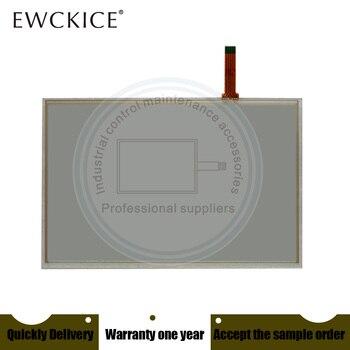 NEW B180613 REV B ELB02273 MD020419 HMI PLC touch screen panel membrane touchscreen
