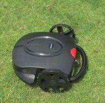 Бытовая техника робот газон Mover с лучшей ценой, продажа с завода