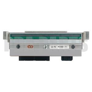 Image 3 - 203DPI P41000 71 Thermal Print Head for Zebra ZT410 Industrial Printer