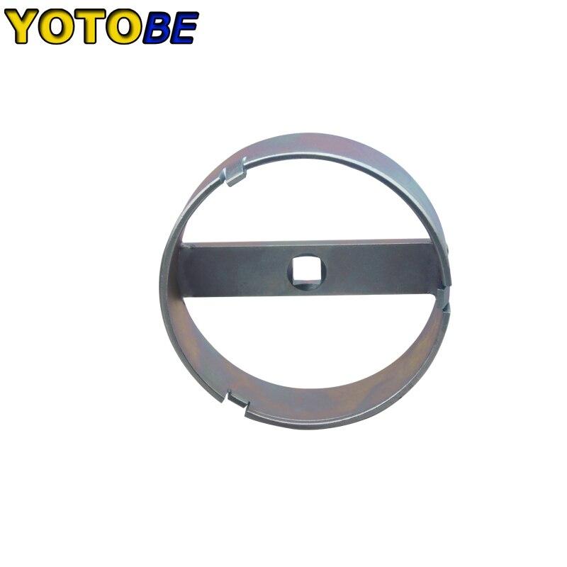 T10202 Fuel Level Sensor Fuel Pump Removal Tool Gasoline Pump Wrench For VW/Audi VAG