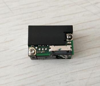 10pcs symbol se950 scanning laser head motorcycle symbol MC3190 MC3090 data collector