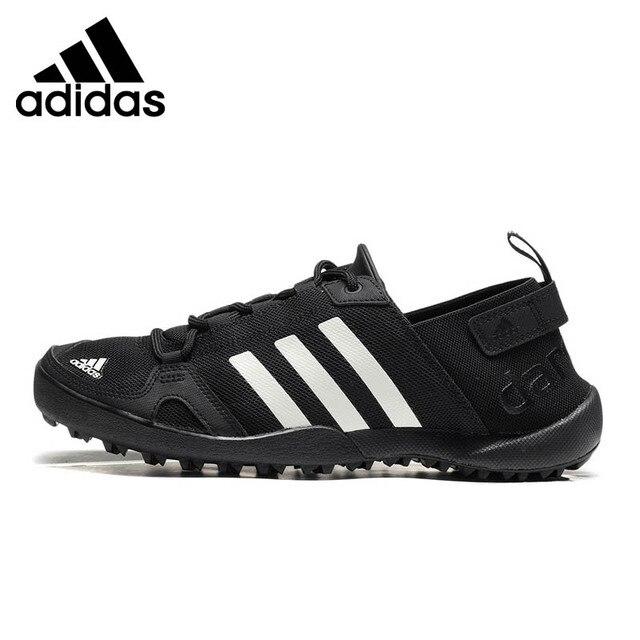 Original New Arrival Adidas DAROGA TWO 13 S.RDY Men's Aqua Shoes Outdoor Sports Sneakers 1