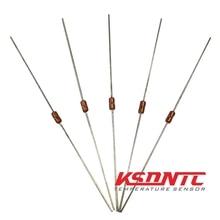 Thermal-Resistor 3950 10K MF58 50K 20K 203 NTC B 103 503 Ohm 104 1%5k 502 5-% 20pcs