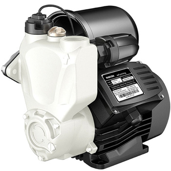 1hp slient home high pressure shower self priming booster water pump manufacturers image
