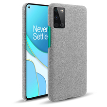Ultra-Thin-Cover Phone-Cases Oneplus 8t Nord N10 for 5G N100/8/7-6t/.. Dust-Resistant