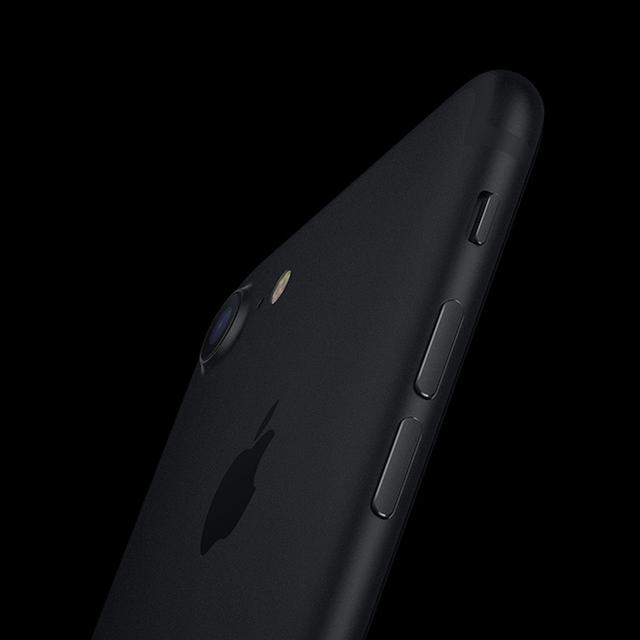 Original unlocked Apple iPhone 7 A1778 LTE 4G Mobiel Phone 4.7Inch 2GB RAM 32GB/128GB ROM Apple A10 Fusion 1960mAh NFC iOS Phone