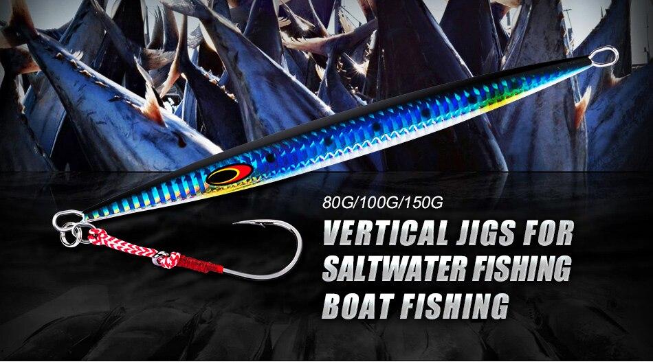 sea bass fishing lure jig fishing bait (1)