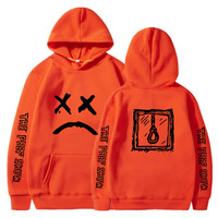 Orange 17