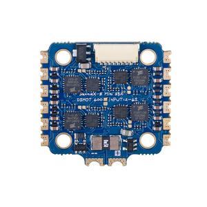 Image 2 - Iflight 31*30 Mm Succex E Mini 35A 2 6S Lipo 4 In 1 Esc Ondersteunt dshot DShot150/300/600/Multishot/Oneshot Voor Fpv Rc Racing Drone