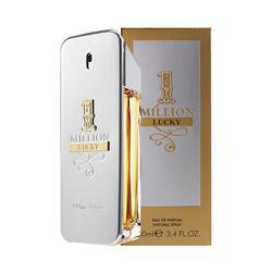 Яркий гламурный мужской парфюм спрей для тела стеклянный флакон духи длительный аромат натуральные дезодоранты