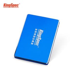 Image 5 - KingSpec 2.5 HDD 1TB SSD hard disk 1TB HDD Internal Solid State Drive Hard Drive For Laptop Desktop 2.5 HD 1TB SATA 3 Disk