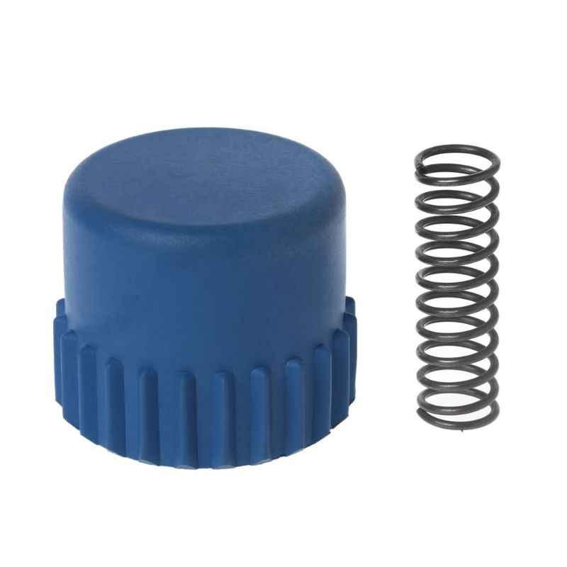 Unibell Nylon Bump Knob Metal Spring Accessory Set Fits for ...