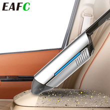 Vacuum-Cleaner Pet-Hair Handheld 13000pa Mini Rechargeable Home Wireless Car