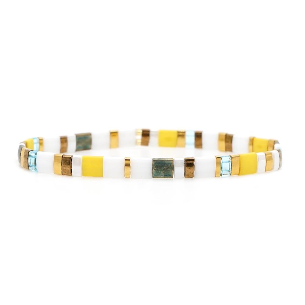 MI-B190263C bracelet