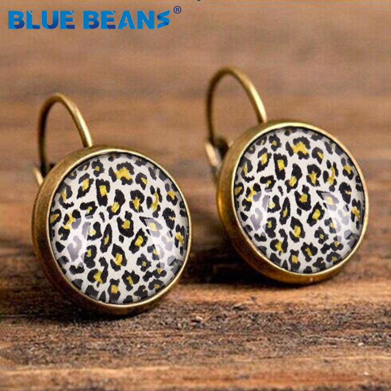 Hd17c3c23bec043e0a85f07612ca29ba2m - Small Earrings Stud Women Star Earing Jewelry Punk Vintage Leopard Boho Fashion Bohemian Luxury Gifts Geometric Elegant Earring