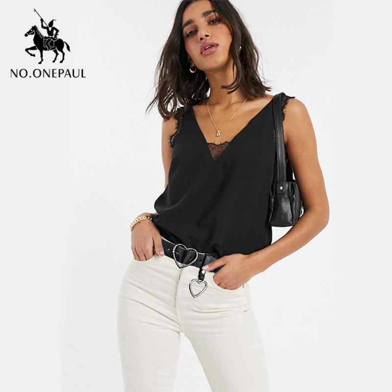 לא. ONEPAUL חגורת אופנה נשים נשי חגורת אמיתי חגורת פין אבזמים מפואר בציר עבור ג 'ינס חגורות עור לנשים נקבה
