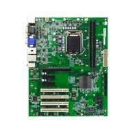 EAMB 1580 6/7 Gen i3/i5/i7 industrial motherboard ddr4 LGA1151 14*USB 3*PCI 3* PCIE