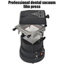 Orthodontic Retainer For Dental Vacuum Forming Machine Dental Laminating Machine Dental Laminating Machine