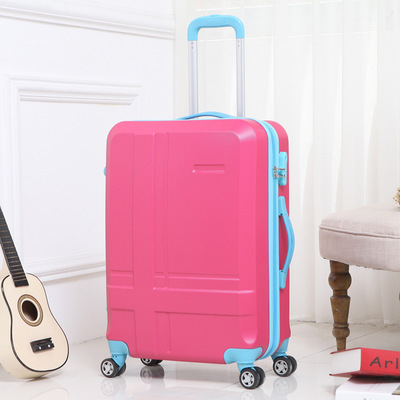 Woman-Trolley-Case-Travel-Suitcase-with-wheels-Rolling-Carry-On-laptop-Luggage-Man-20-24inch-Boarding.jpg_640x640 (10)