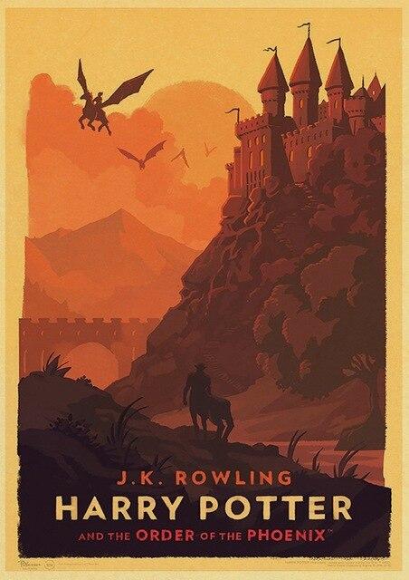 Huobiteren-Harry-Potter-minimalist-poster.jpg_640x640 (10)