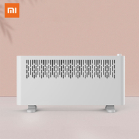 XIAOMI Ready to use customized electric heater smart version fast and convenient household heater wall heater mute
