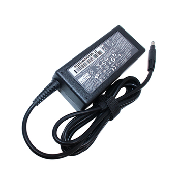 4.8*1.7mm 19.5V 3.33A AC Adapter For hp envy 4 envy 6 PPP009D pavilion sleekbook 14 Series 15-E012SA 15-E013SA charger цена 2017